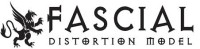 Fascial Distortion Logo