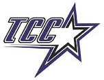 TCC Cheer Connection Logo